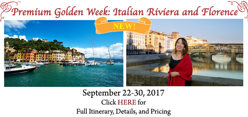 premium-week-florence-and-italian-riviera