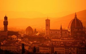sunset_over_florence-1920x1200