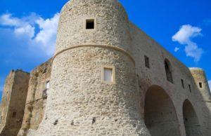 Bernalda, Castello, Basilicata, Palazzo Margherita, Kathy McCabe, Susan Van Allen, Italy tours, Italy Travel, Women's Travel