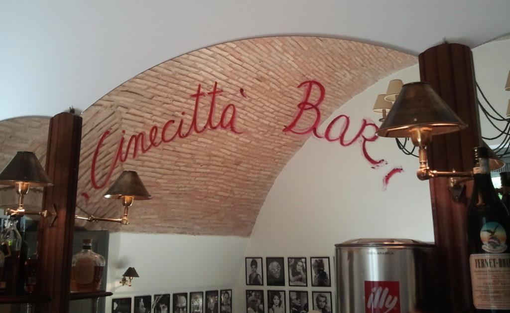 Bernalda, Basilicata, Francis Ford Coppola, Italy Tours, Italy Travel, Women's Travel, Susan Van Allen