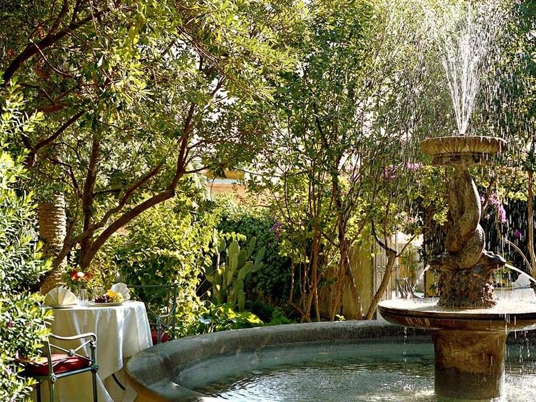Bernalda, Basilicata, Palazzo Margherita, Susan Van Allen, Italy Tours, Italy Travel, Women's Travel