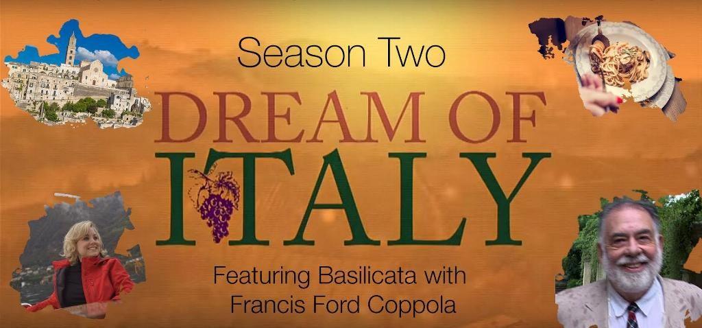 Bernalda, Basilicata, Palazzo Margherita, Francis Ford Coppola, Kathy McCabe, Susan Van Allen, Italy tours, Italy travel, Women's Travel