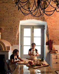 Bernalda, Basilicata, Susan Van Allen, Italy Travel, Italy Tours, Women's Travel
