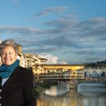 Women's Travel, Golden Week in Italy, Susan Van Allen, 100 Places in Italy Every Woman Should Go