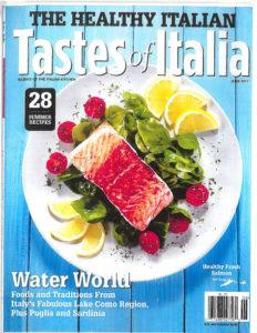 Tastes-of-Italia-Backstage-EATALY-1