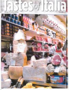 Tastes-of-Italia-Bologna-1