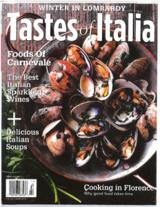 Tastes-of-Italia-Cooking-in-Florence-1