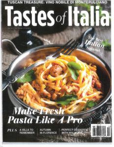 Tastes-of-Italia-Florence-1