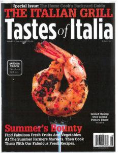 Tastes-of-Italia-Portofino-1