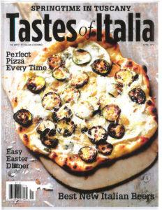 Tastes-of-Italia-Roman-Twilight-1