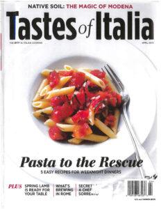 Tastes-of-Italia-Secrets-of-Sorrento-1