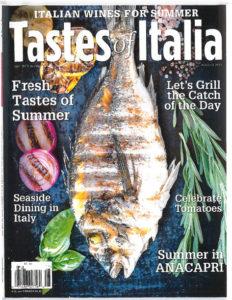 Tastes-of-Italia-Summer-in-Anacapri-1