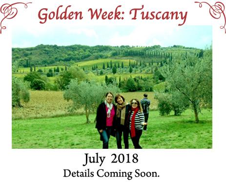 Tour-Tuscany-2018
