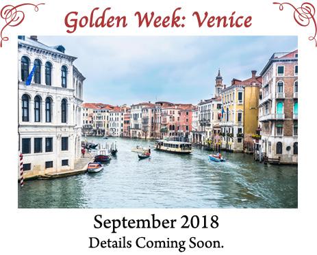 Tour-Venice-2018