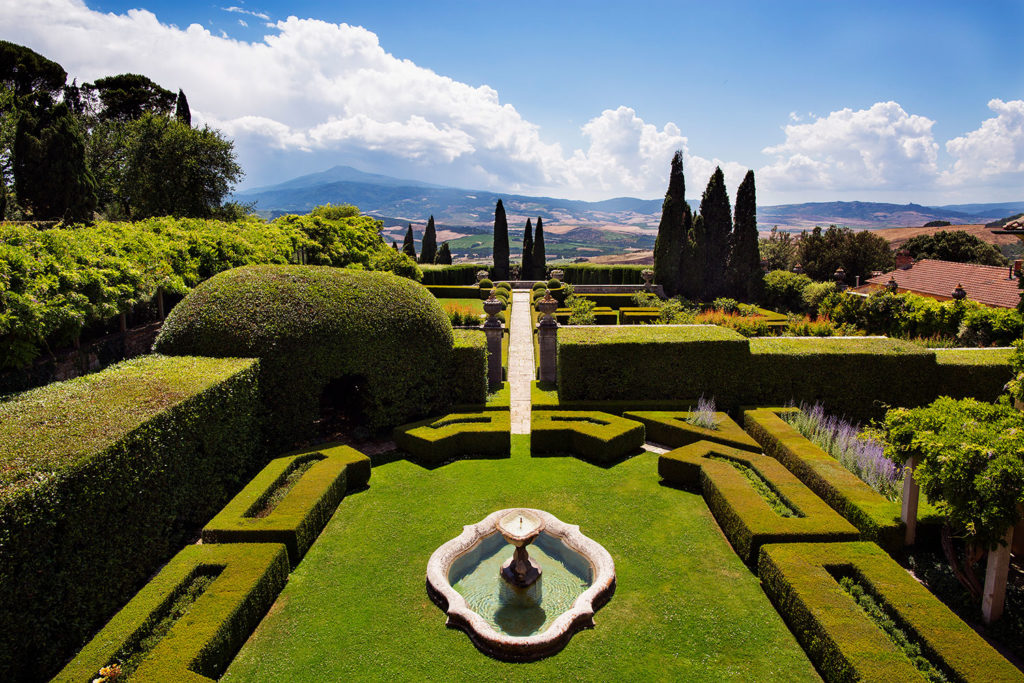 Susan Van Allen, Golden Week in Tuscany, 100 Places in Italy Every Woman Should Go, Women's Travel, Smll Group Tours Italy