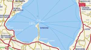 sirmione-area-map