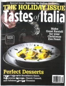 Tastes-of-Italia-Florence-at-Christmas-1