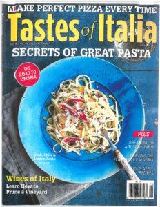 Tastes-of-Italia-Foods-of-Tuscany-1